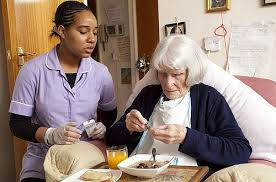 care homes 2